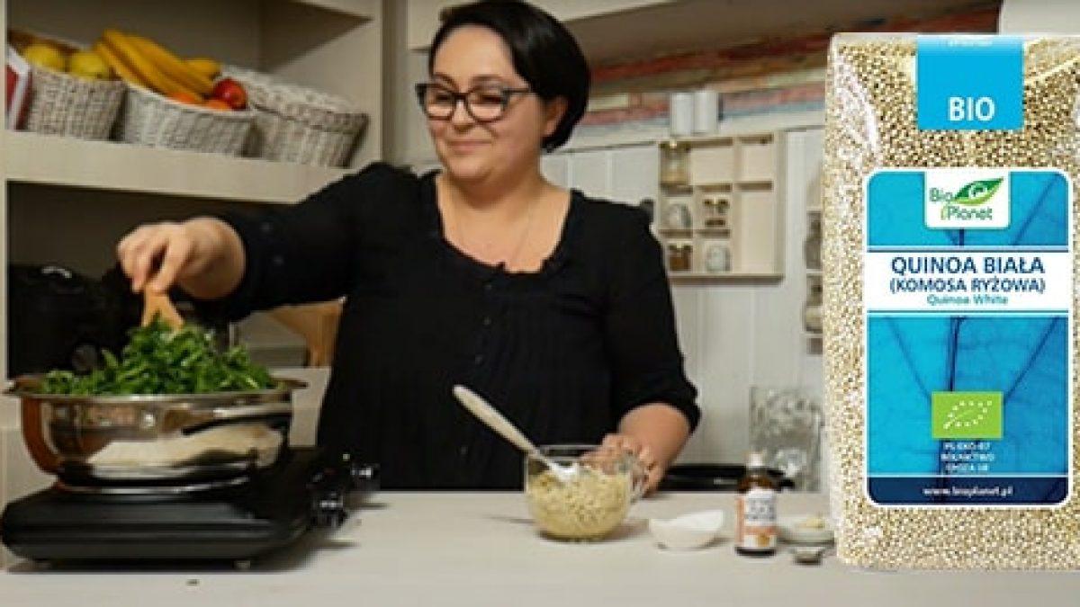 ciuperci pleurotus cu quinoa condilom și mâncărime