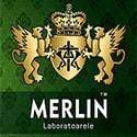 Laboratoarele Merlin